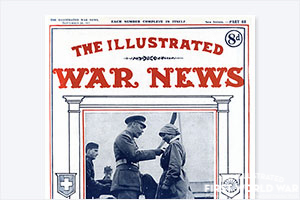artist-illustrated-war-news
