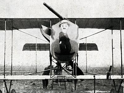 10944391-chaplin-plane
